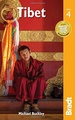 Reisgids Tibet | Bradt Travel Guides