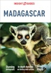 Reisgids Madagascar | Insight Guides
