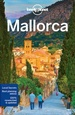 Reisgids Mallorca | Lonely Planet