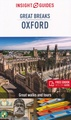 Reisgids Great Breaks Oxford | Insight Guides