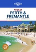 Reisgids Pocket Perth - Fremantle | Lonely Planet
