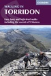 Wandelgids Walking in Torridon - Schotland | Cicerone