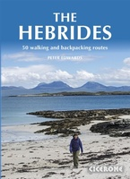 The Hebrides - De Hebriden Schotland