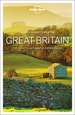 Reisgids Best of Great Britain - Groot Brittannië | Lonely Planet