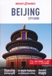 Reisgids Beijing - Peking | Insight Guides