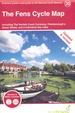 Fietskaart 20 Cycle Map The Fens | Sustrans