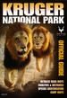 Reisgids Kruger National Park official guide | Jacana maps