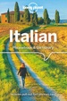 Woordenboek Phrasebook & Dictionary Italian - Italiaans | Lonely Planet
