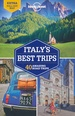 Reisgids Best Trips Italië - Italy | Lonely Planet