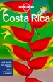 Reisgids Costa Rica | Lonely Planet