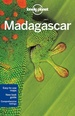 Reisgids Madagascar - Madagaskar | Lonely Planet