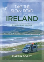 Take the Slow Road: Ireland - Ierland