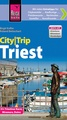 Reisgids CityTrip Triëst – Triest | Reise Know-How Verlag