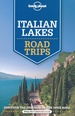 Reisgids Road Trips Italian Lakes | Lonely Planet