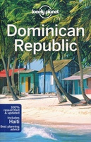 Dominican Republic - Dominicaanse Republiek