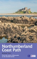 Northumberland Coast Path