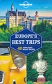 Reisgids Best Trips Europe - Europa | Lonely Planet