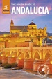 Reisgids Andalucia - Andalusie | Rough Guides