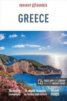 Greece - Griekenland