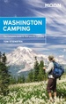Campinggids Washington Camping | Moon Travel Guides