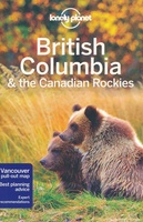 British Columbia & the Canadian Rockies - Canada