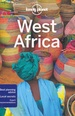 Reisgids West Africa | Lonely Planet