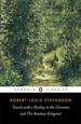 Reisverhaal Travels with a Donkey in the Cévennes | Robert Louis Stevenson