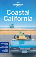 Coastal California - Californië