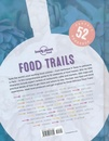 Reisgids Food Trails | Lonely Planet