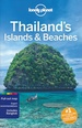 Reisgids Thailand's Islands and Beaches | Lonely Planet