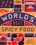 Kookboek - Reisgids the World's Best Spicy Food | Lonely Planet