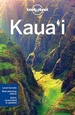 Reisgids Kaua'i - Kauai | Lonely Planet