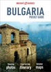 Reisgids Insight Pocket Guide Bulgaria - Bulgarije | Insight Guides
