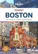 Reisgids Pocket Boston | Lonely Planet