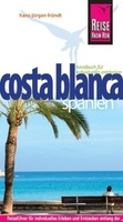 Reisgids Costa Blanca | Reise Know How