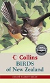 Vogelgids Birds of New Zealand | Collins