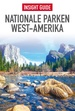 Reisgids Nationale Parken van West Amerika | Insight Guides