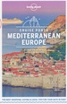 Reisgids Cruise Ports Mediterranean Europe | Lonely Planet