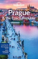 Reisgids Prague & Czech Republic - Praag City Guide | Lonely Planet