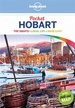 Reisgids Pocket Hobart | Lonely Planet