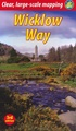 Wandelgids Wicklow Way | Rucksack Readers