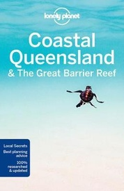 Reisgids Coastal Queensland & the great barrier reef | Lonely Planet