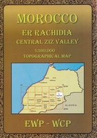 Er Rachidia & Central Ziz Valley – (Marokko)