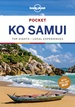 Reisgids Pocket Ko Samui | Lonely Planet