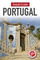 Reisgids Portugal | Insight Guide