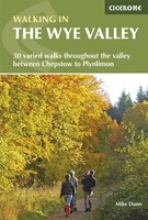 Walking in the Wye Valley