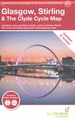 Fietskaart 41 Cycle Map Glasgow, Stirling & The Clyde | Sustrans