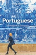 Woordenboek Phrasebook & Dictionary Portugese – Portugees | Lonely Planet