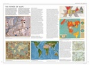 The Times Comprehensive Atlas of the World | Collins