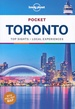Reisgids Pocket Toronto | Lonely Planet